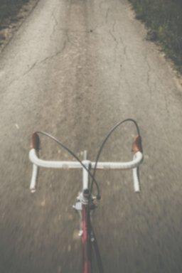 tienda taller alquiler bicicletas zaragoza